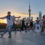 5 причин, почему иностранцы сбегают из Китая