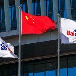 Падение Baidu. Почему акции главного китайского поисковика упали на 36%?