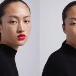 Реклама Zara в Китае вызвала неоднозначную реакцию пользователей