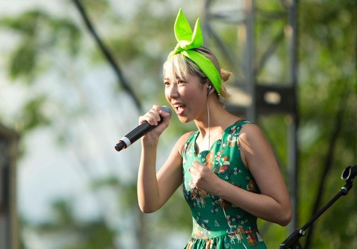 Joanna Wang 8