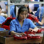 Почему 8 Марта перестал быть женским днем в Китае