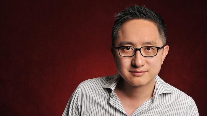 У Хао - не самый любимый китайским правительством режиссер документального кино. Источник: Variety