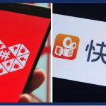 Kuaishou стал лидером «социальной коммерции» в Китае