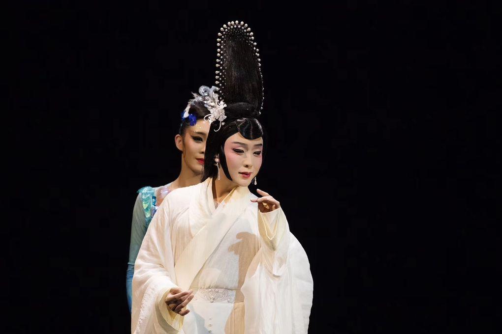 li-yugang-wang-zhaojun