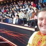 Дядя Петров: русский китаец стал звездой лайвстримов
