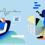 "Реклама, Wechat аккаунты и стриминг. Главное из ""China Social Media Content Report 2019"""