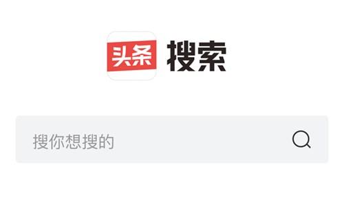 Убийца Baidu: Bytedance запустил поисковик Toutiao Search
