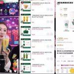 """Главное из отчета """"Live Commerce in China 2020"""""""