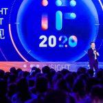 Tencent 2020