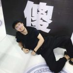 Интервью с ванхуном: как русский блогер открыл для себя китайский Douyin