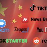 Китайцы — норм. Американские проекты с китайскими корнями