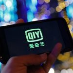 Tencent ведет переговоры с Baidu о покупке доли в «китайском Нетфликсе» iQiyi